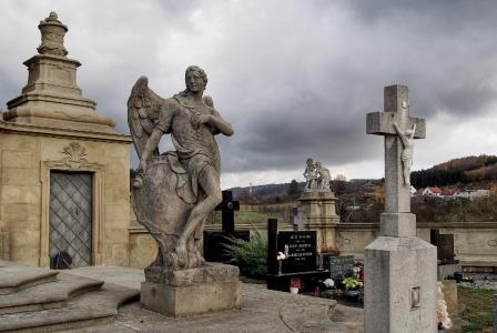 Barokní hřbtov Střílky_12