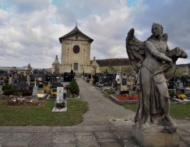 Barokní hřbtov Střílky_28
