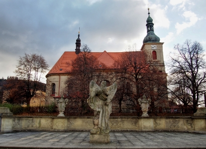 Barokní hřbtov Střílky_5