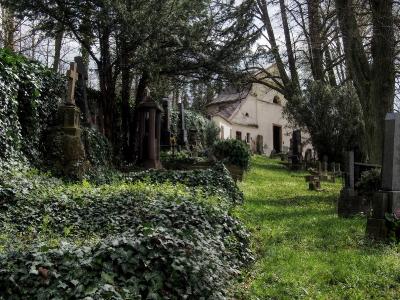 Hřbitov Moravská Třebová_2