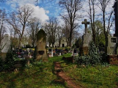 Hřbitov Moravská Třebová_3