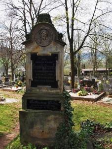 Hřbitov Moravská Třebová_5