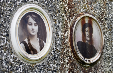 Hřbitov Všeruby_2