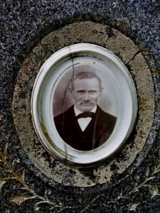 Hřbitov Všeruby_6