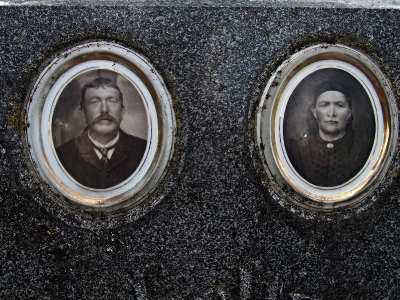 Hřbitov Všeruby_8