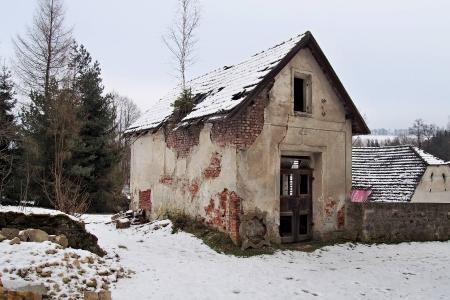 Hřbitov  Zdoňov_28