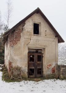 Hřbitov  Zdoňov_29