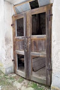 Hřbitov  Zdoňov_30