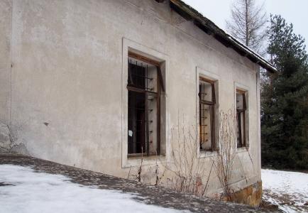 Hřbitov  Zdoňov_32
