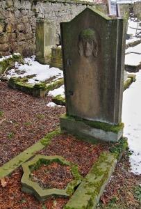 Hřbitov  Zdoňov_33