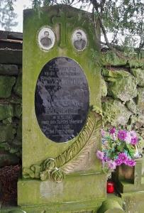 Hřbitov  Zdoňov_34