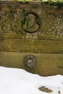 Hřbitov  Zdoňov_35