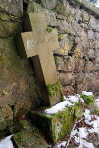 Hřbitov  Zdoňov_36
