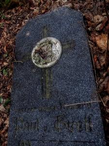Hřbitov v Chomýži_7