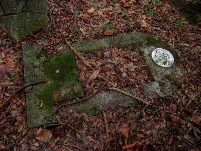 Hřbitov v Chomýži_8