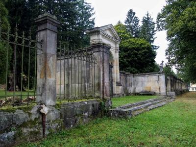 Hrobka Kleinů_2