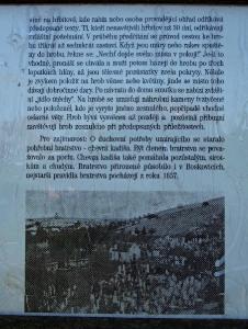 6idovský hřbitov Boskovice_6