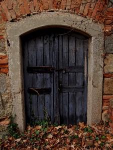Židovský hřbitov Kostelec u Křížkůl_2