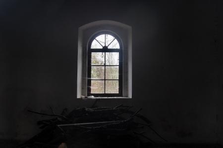 Židovský hřbitov Litomyšl_5