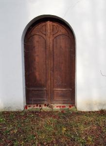 Židovský hřbitov Litomyšl_8