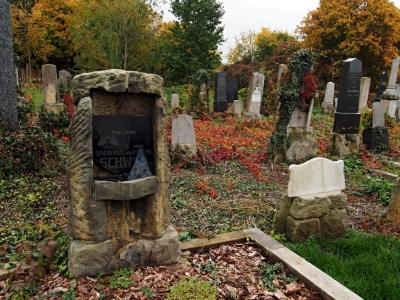 Židovský hřbitov Prostějov_5