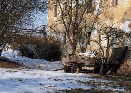 Mlýn Ludéřov_13
