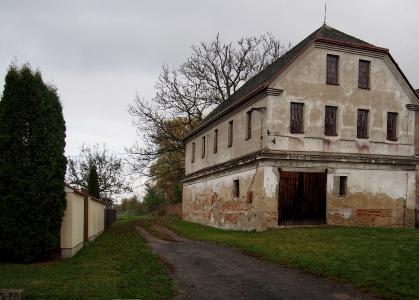 Vávrův vodní mlýn_4