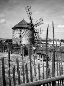 Větrný mlýn_2