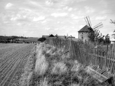 Větrný mlýn_3