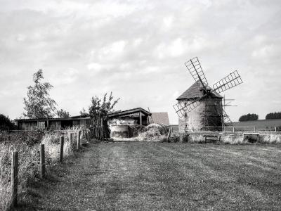 Větrný mlýn_4