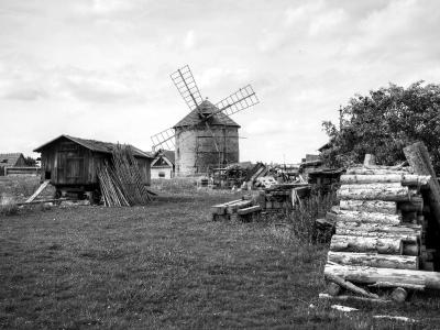 Větrný mlýn_5