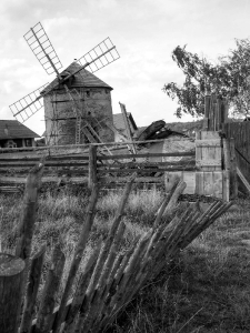 Větrný mlýn_6