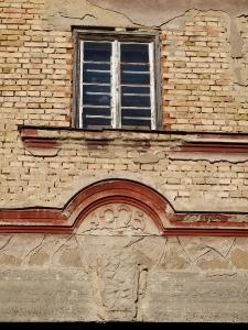 Historická zemědělská usedlost Lísky_7