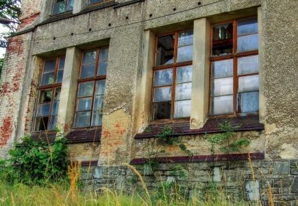 Textilka Brtníky_14