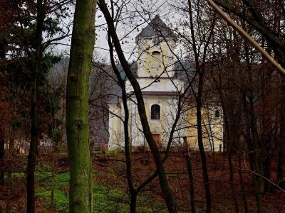 Zámek Biskupice_2