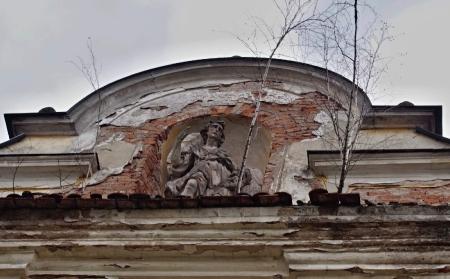Zámek Biskupice_4
