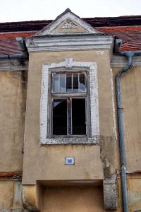 Zámek Dyjákovice_7