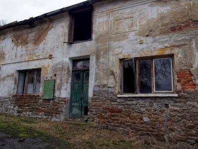 Zámek Košetice_10