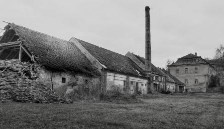 Zámek Košetice_31