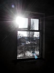 Zámek Kvasetice_8