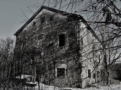 Zámek Smilov_6