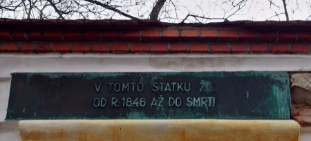 Zámek Střížkov_3