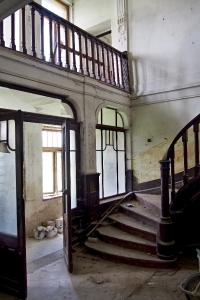 Zámek Tomíkovice_4