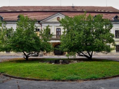 Zámek Zdislavice_3