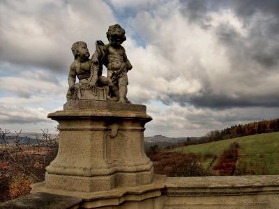 Barokní hřbtov Střílky_10