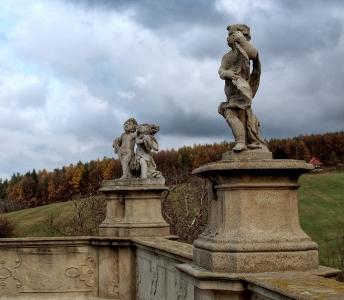Barokní hřbtov Střílky_18