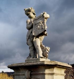 Barokní hřbtov Střílky_20