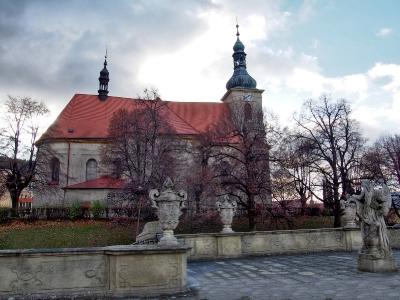 Barokní hřbtov Střílky_23