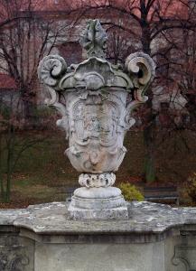 Barokní hřbtov Střílky_26