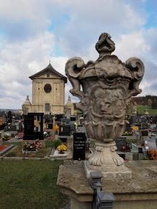 Barokní hřbtov Střílky_30